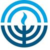 Jewish Federation of Greater Rochester