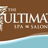 The Ultimate Spa Salon