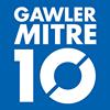 Gawler Mitre 10