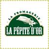 Fromagerie la Pépite d'Or