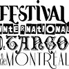 FITM - Festival International de Tango de Montréal
