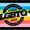 University of Hawaii at Manoa LGBT Student Services