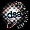 Dakota Screen Arts Inc.