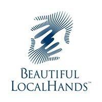 Localhands