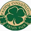 Paddy Coughlins Pub