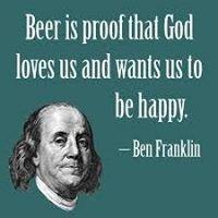 Philadelphia Beer Company