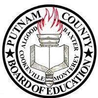 Putnam County Schools (TN) School System
