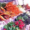 The Market at Good Shepherd, Decatur, Al