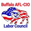 Buffalo Afl-Cio Central Labor Council