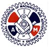 International Association of Machinists Local 2379