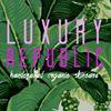 Luxury Republic Organic Skincare