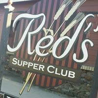 Red's Supper Club