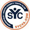 Springfield South County Youth Club