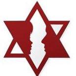 התאחדות הצעירים בישראל