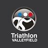 Triathlon de Valleyfield