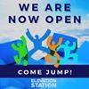 Elevation Station NorthShore