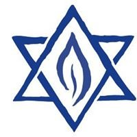 The Jewish Federation of Greater Orange County