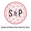 Spade & Palacio Tours