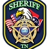 Dickson County Sheriff's Office