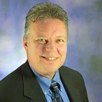 Michael Wurster - Advisor
