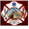 McAdoo Fire Company