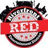 Riverfront Entertainment District