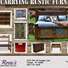 Cozy Rosies Furniture Outlet