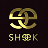 SHEEK PR
