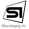 Show Imaging Inc.