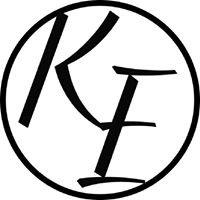 Kiavash Enterprises Inc.
