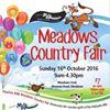 Meadows Country Fair