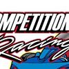 Competition Racing