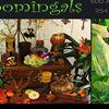 Bloomingals Floral Boutique