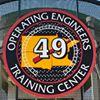 Operating Engineers Local 49 Training & Apprenticeship Center