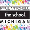 Paul Mitchell The School Michigan