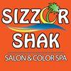 Sizzor Shak Salon & Color Spa