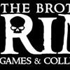 Brothers Grim Games