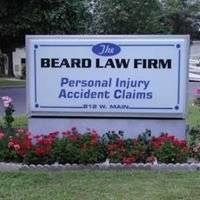 Beard Law Firm