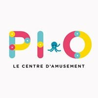 Pi-O centre d'amusement