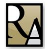 Realty Associates Florida Properties -Palm Beach Gardens