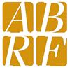 Association of Biomolecular Resource Facilities - ABRF