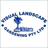 Visual Landscape Gardening Pty Ltd