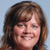 Katie Herron - COUNTRY Financial