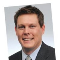 Brad Coyle - COUNTRY Financial
