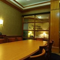 The Village Executive Office Suites