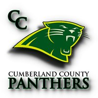 Cumberland County School District-KY