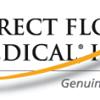 Direct Flow Medical, Inc