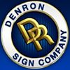 Denron Signs