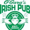 O'Gara's Irish Pub