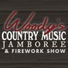 Woody's Country Music Jamboree